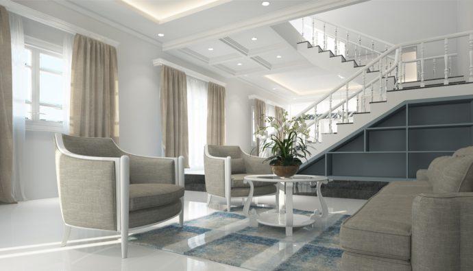 Interior Design And Decor